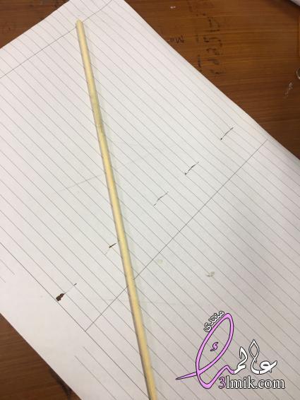 ورد من الوق روعة,ورود بالورق الملون,طريقة عمل ورد من الورق للتزين,طريقة عمل ورود من الورق المقوى2014