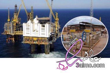استيراد الغاز الإسرائيلى,أهم الأسئلة حول قصة استيراد الغاز من إسرائيل