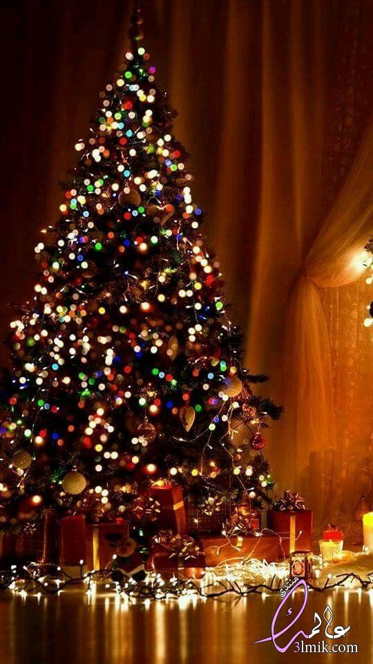 احدث صور وخليفات عام 2018،صور وهدايا راس السنة الميلادية،احتفالات عام 2018 وحصرى هنا وبس
