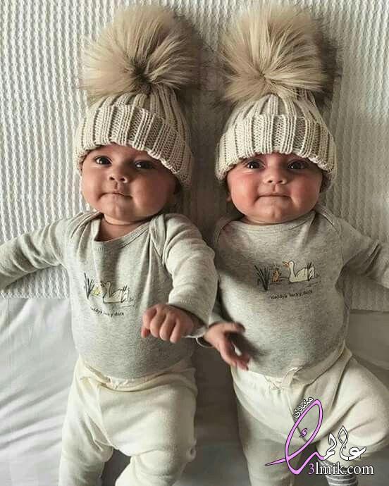 صوربيبي جديد،اجمل الصور اطفال فى العالم فيس بوك 2018،اطفال نايمين انستقرام،رمزيات نونو مولود