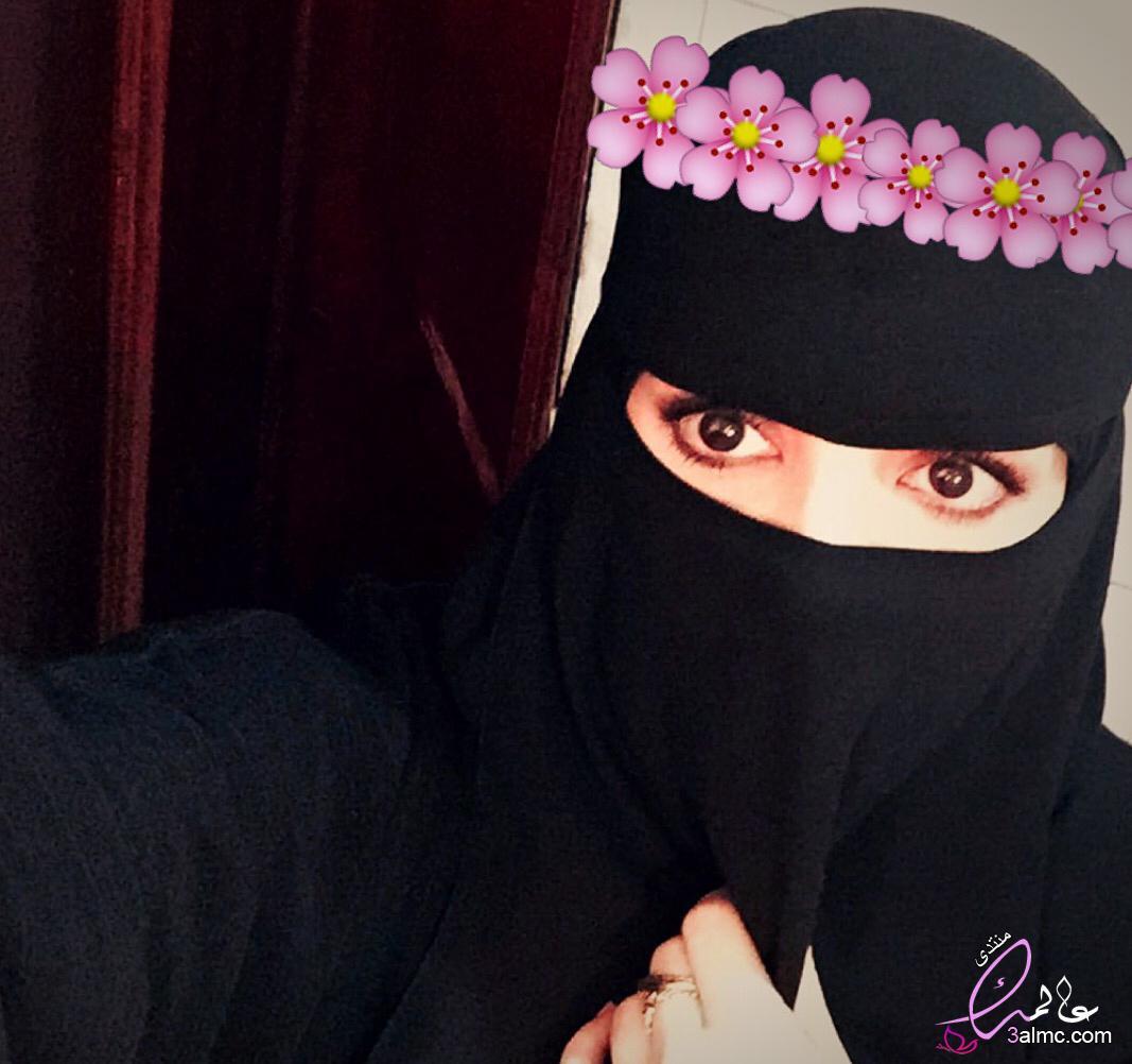صور بنات منقبات 2018،احلى صور رمزية بنات منتقبات فيسبوك،خلفيات نساء منقبات جميلة جدا واتساب