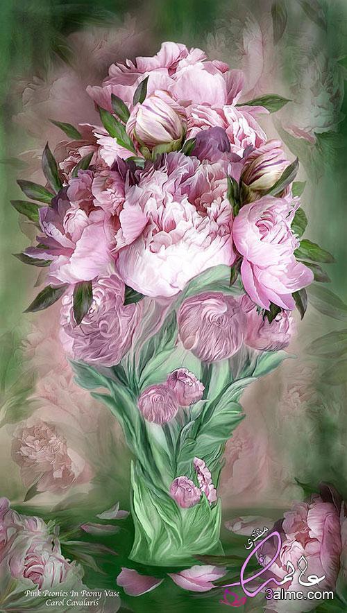 صور رسومات لوحات جميله،لوحات رسم مناظر طبيعية،لوحات تشكيلية رائعة،رسم تشكيلي بسيط