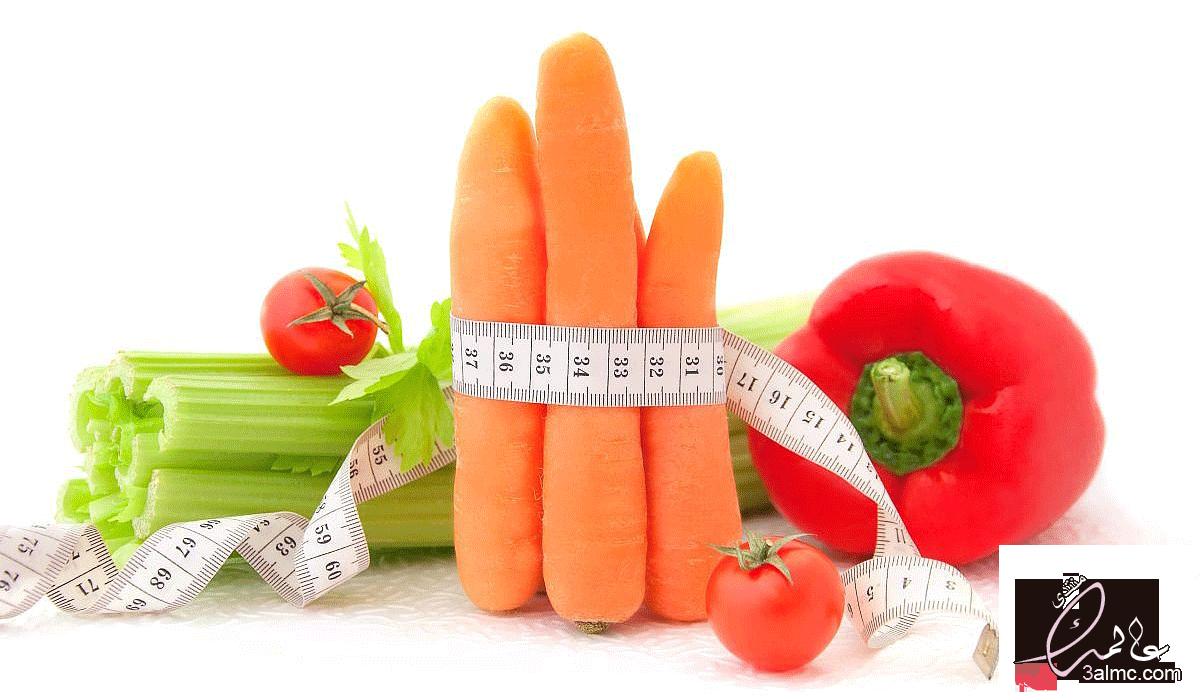 كيفية زيادة الوزن .. إليك 8 خطوات للتخلص من النحافة ببساطة،ابسط طريقه للتخلص من النحافه