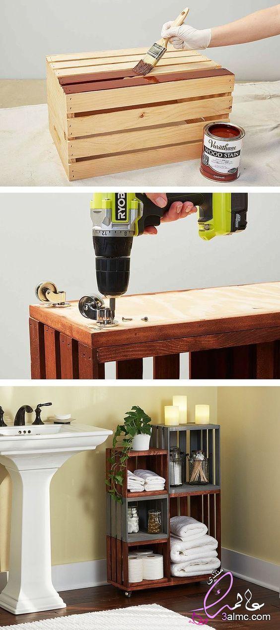 بالصور ديكورات منزلية بسيطة وغير مكلفة,افكار منزلية فيس بوك,افكار منزلية بسيطة بالصور
