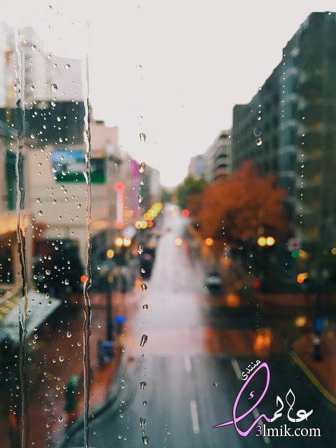 خلفيات فصل الشتاء 2018،صور عن الشتاء والمطر جميلة جدا ومعبرة،صور مطر للتصميم،حالات عن الشتاء