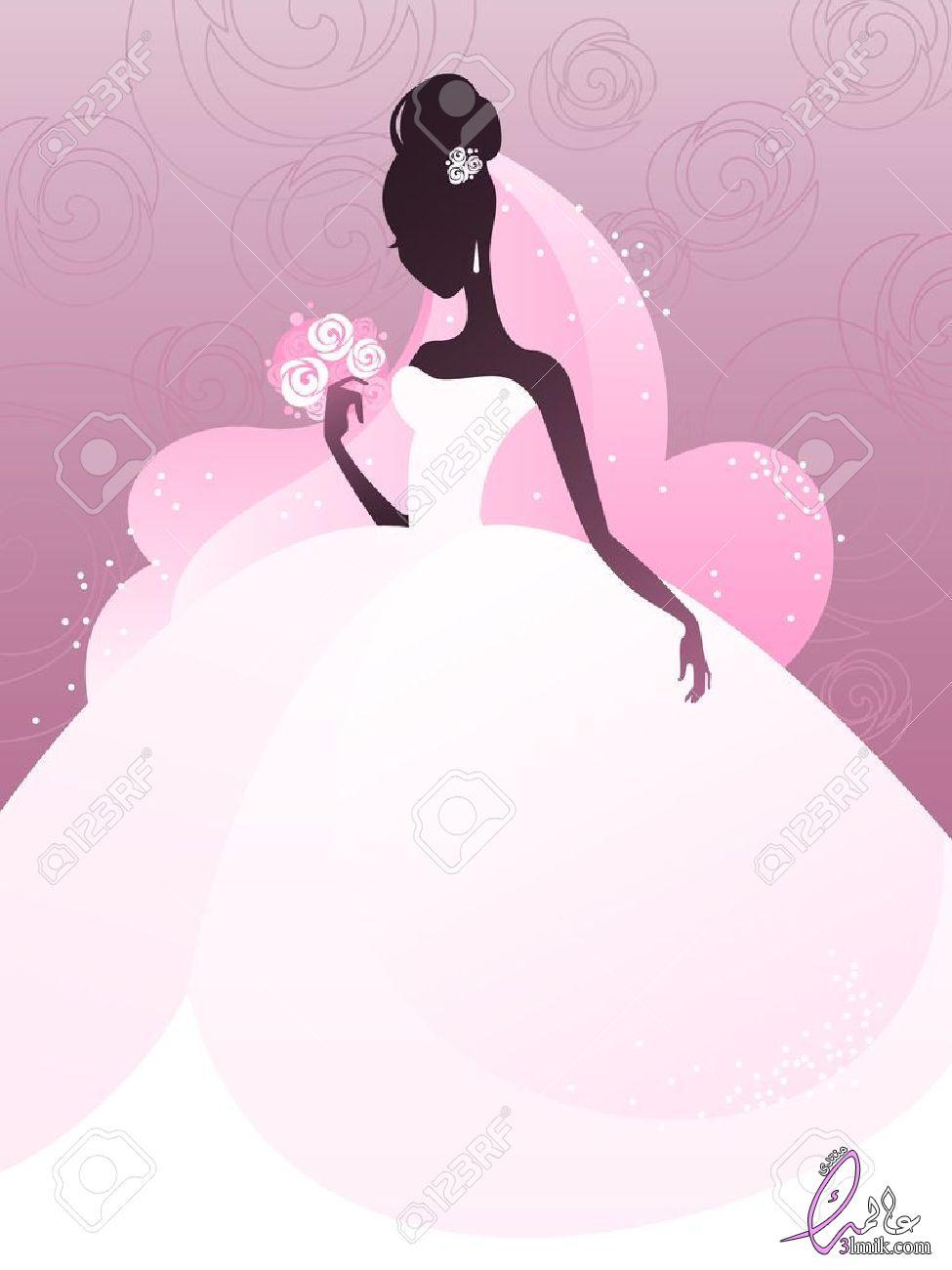 العناية الشخصية للعروس قبل الزفاف