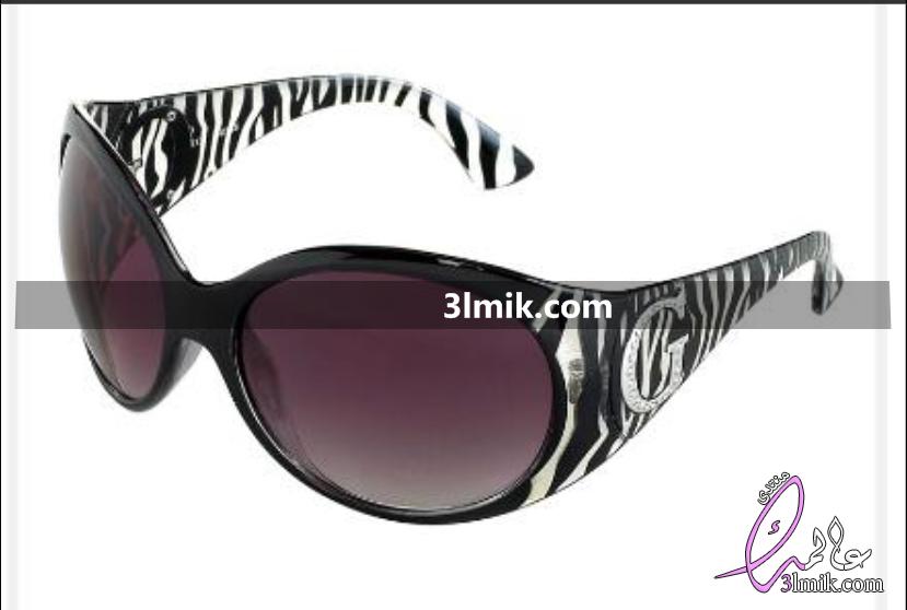 6e62971d0 أجمل تشكيلة نظارات 2018،نظارات شمسية 2018 للنساء،أجمل موديلات النظارات  الشمسية بناتى