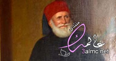 محمد على باشا,مذبحة المماليك,مذبحة القلعة
