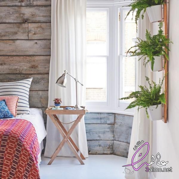 احدث الوان غرف النوم بالصور 2018,غرف نوم ايطالى 2018,اوض نوم حديثه 2018,غرف النوم للمتزوجين