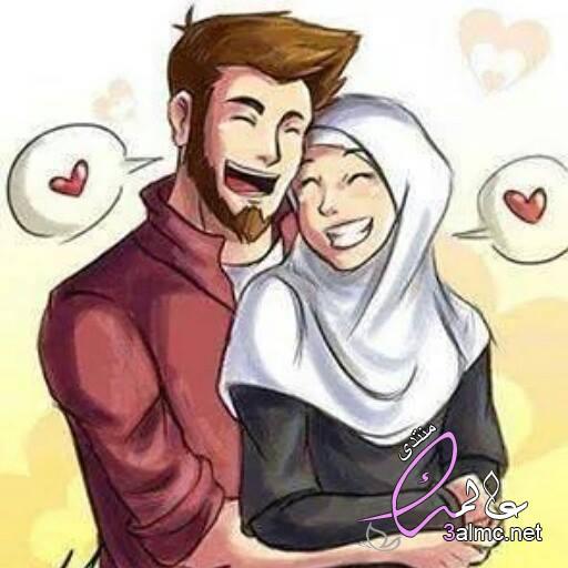 علامات حب الزوج لزوجته.علامات تؤكد حب الزوج لزوجته.علامات حب الزوج لزوجته بجنون.حب الزوج الصادق