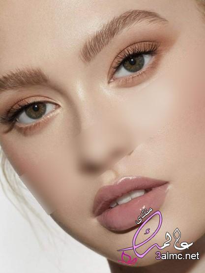 مكياج سموكي خفيف، أبرز ترندات مكياج العيون 2020