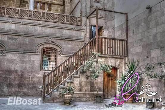 ارخص7 اماكن للفسح والخروج فى العيد فى مصر