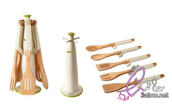 ادوات المطبخ للعروس بالصور،ادوات مطبخ حديثة بالصور،ادوات منزلية 3almik.com_02_20_159