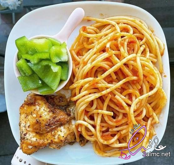 أكلات صحية للجسم،اكلات صحية للرجيم،اكلات صحية سهلة،أكلات صحية للأطفال