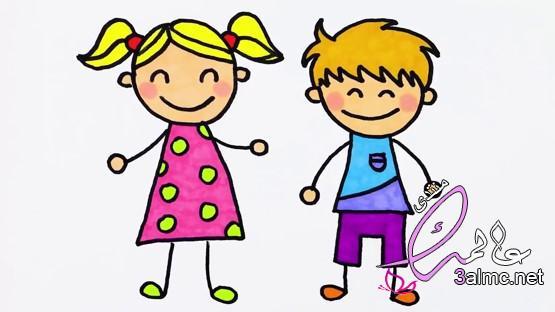 طرق تعليم الرسم للأطفال،افكار لتعليم الرسم للاطفال،كيفية تعليم الرسم للأطفال،طرق تعليم الرسم للأطفال