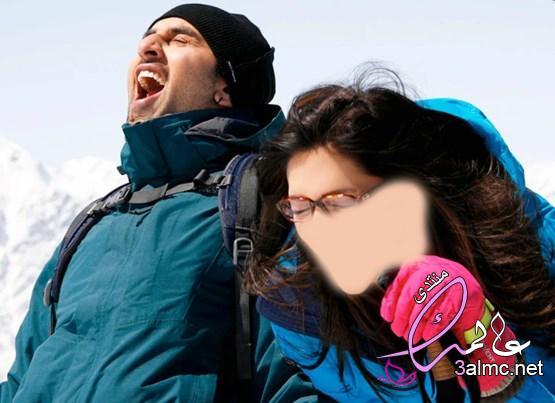 أسباب تدفع المرأة إلى الوقوع في شريك حياة متسلط
