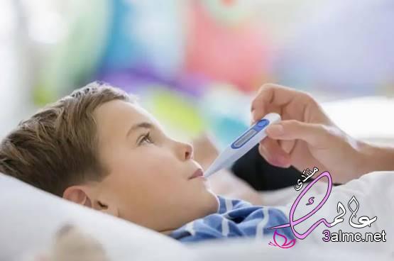 التهاب الكبد الوبائي عند الأطفال.. الأسباب وطرق العلاج