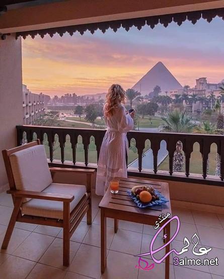 أماكن مختلفه ف مصر ، صور سياحية عن مصر