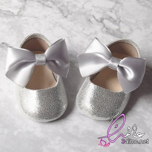 احدث تشكيله احذيه اطفال بناتي,جزم اطفال بناتي, احذية اطفال بناتي,احذية اطفال بنات 2020