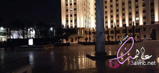 شاهد.. أحدث صور لتطوير ميدان التحرير -كنتوسه 3almik.com_04_20_159