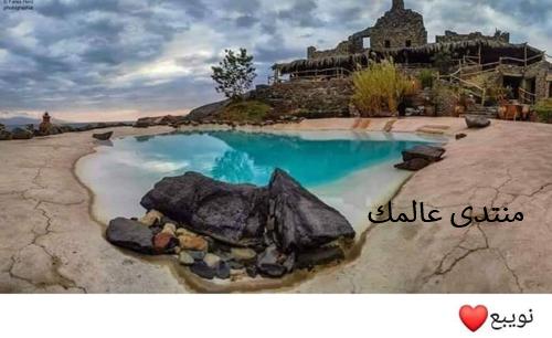 اهم المعالم السياحية فى مصر doc,اماكن سياحية فى مصر,مدن مصر السياحية