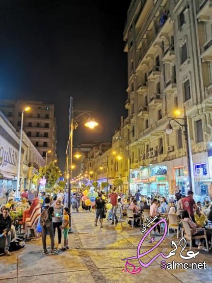 صور من اجمل بلاد الله مصر ام الدنيا