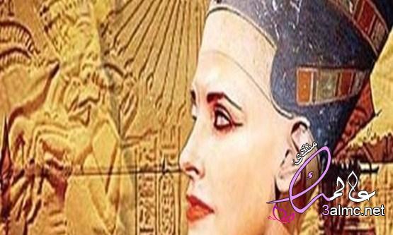 حقائق عن الملكه كليوباترا ، من هى الملكه كليوباترا