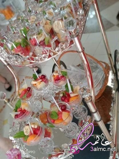 حلويات جزائرية عصرية تبسة،بالصور حلويات جزائرية جديده
