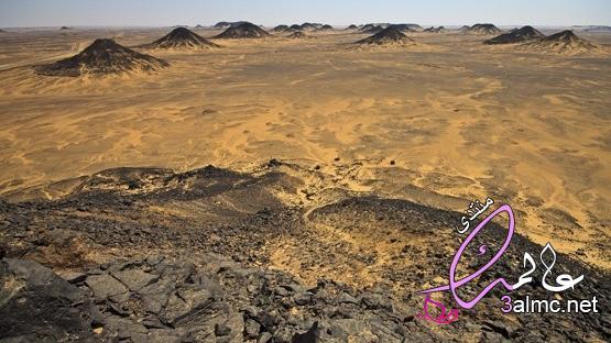 معلومات عن جبل المرصوص البركاني 3almik.com_06_20_159