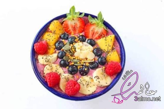 وصفات عصير السلطانيات سيحبها الأطفال 3almik.com_06_21_161
