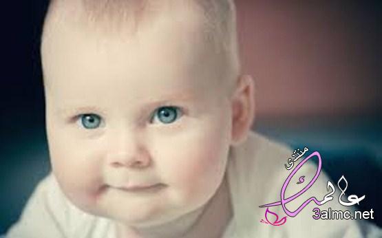 اسماء اولاد اسلامية جمييلة جداااا,أسماء جديدة للأولاد. أسماء جديدة للأولاد اسلاميه