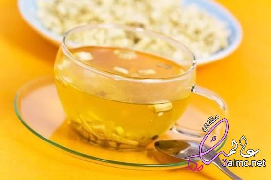 علاج التهاب الحلق.. و5 فوائد لشاي جذور المارشميلو ارتجاع المريء الجلد 2020