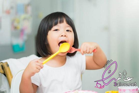 3 أفكار صحية وعملية وجبة خفيفة للأطفال الذين يعانون من اضطرابات الكلى