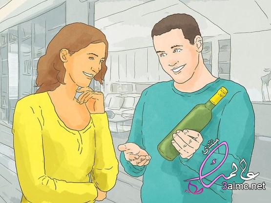كيفية أن تكون ضيفا جيدا تواصل مع مضيفك إبداء الاحترام لمضيفك الاعتماد على النفس إظهار الامتنان 2020