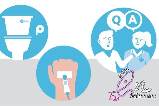 ما هي ثقافة سلامة المرضى 3almik.com_07_20_159
