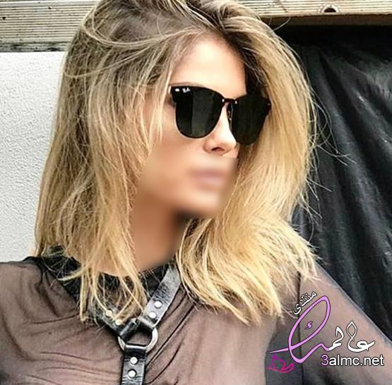 احدث اشكال نظارات شمسية,أجدد صيحات نظارات الشمس,نظارات شمسية موضة 2019 روعة,موديلات نظارات شمسية