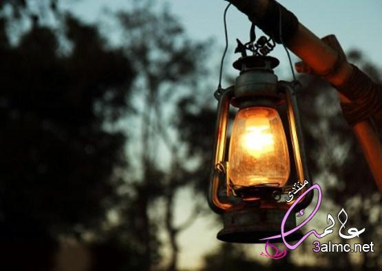 رسائل رمضان 2021 وأهم عبارات التهنئة بالصور للأهل والأصدقاء