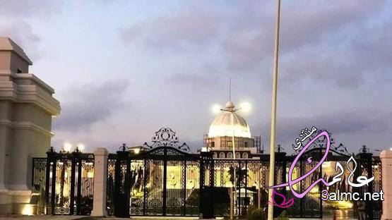 الرئيس السيسي.. 6 سنوات من النشاط الحافلوالمشروعات العملاقة| صور 3almik.com_09_20_159
