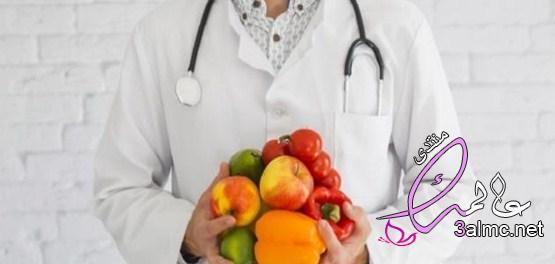 الطعام الذي يقوي الأعصاب ، أسباب ضعف الأعصاب،إرشادات للحفاظ على صحة الأعصاب