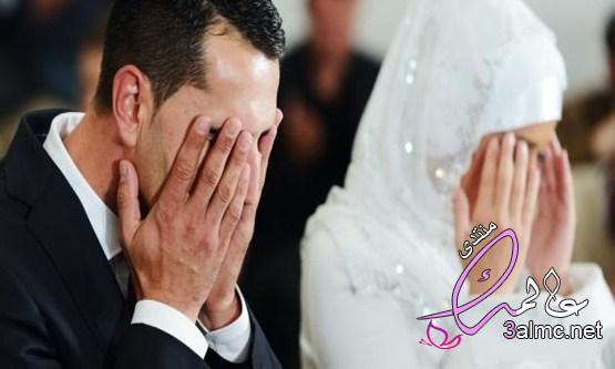 نصائح وتوجيهات ذهبية للأزواج لبناء حياة أسرية متينة ,7 نصائح وتوجيهات زوجية