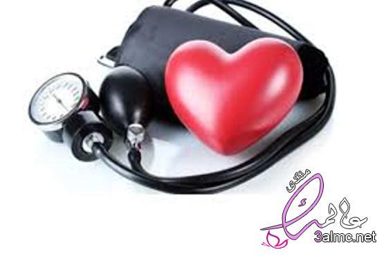 علاقة تناول الطعام في المساء وصحة القلب لدى النساء 2020