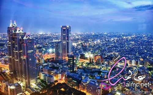 مظاهر تقدم دولة اليابان 3almik.com_10_20_159