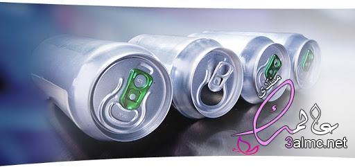 بدائل صحية لمشروبات الطاقة 3almik.com_10_20_159