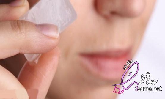 افضل علاج مسامات الوجه بأكثر من طريقة