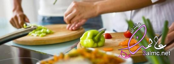 اهم مواقع تعليم الطبخ العالمية