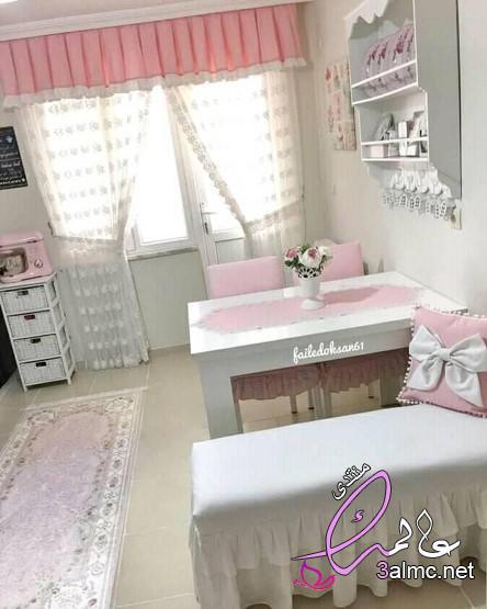 جولة فى شقة العروسة، ترتيب شقة العروسة بالصور،شقق عرايس مفروشة جديدة، شقة عروسة مودرن، جوله في شقه