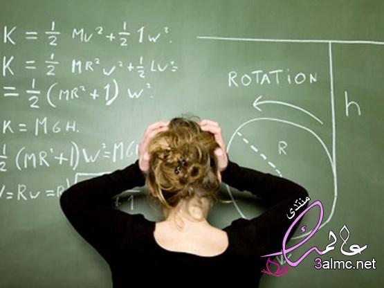 6 حيل تجعل الشخص سريع التعلم اكتساب مهارات حيل سريع التعلم