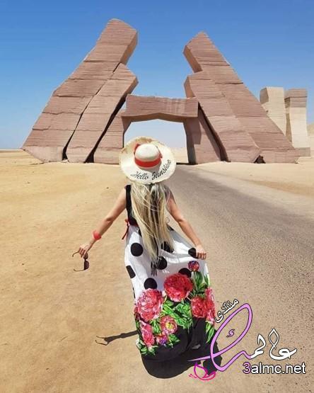 صور اماكن سياحية في مصر مناظر جميلة وخلابة،لو عاوز تتفسح شوف جمال مصر
