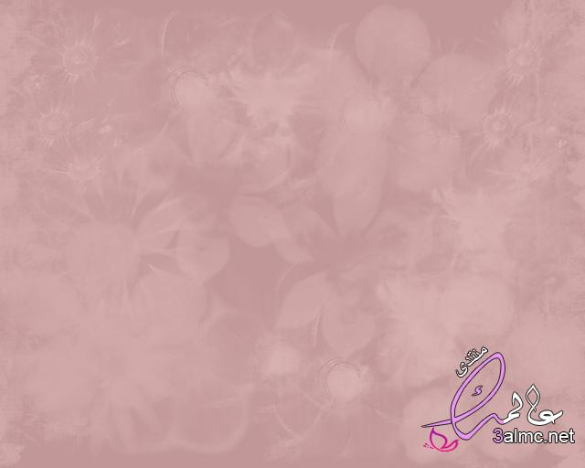 تصميم ورق حائط بواسطة برنامج الفوتوشوب 3almik.com_12_20_159