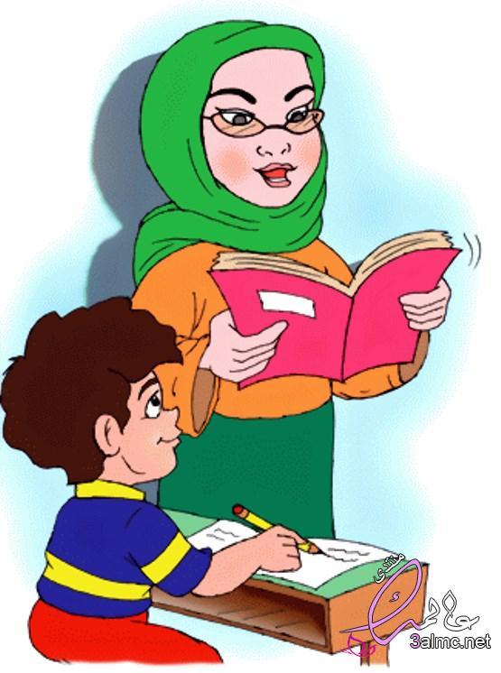 عبارات شكر للمعلمة بالانجليزي مترجمة بالعربي قصيرة و سهلة، ،أرق العبارات للتعبير عن شكرك للمعلمة كلم